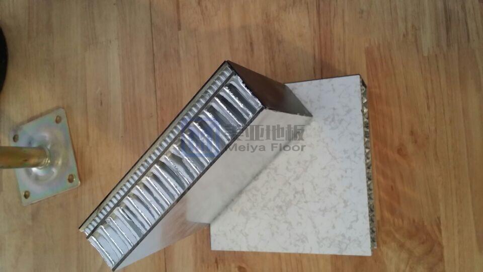 美亚lv合金防jing电地板,美亚防jing电地板jinggong制作。