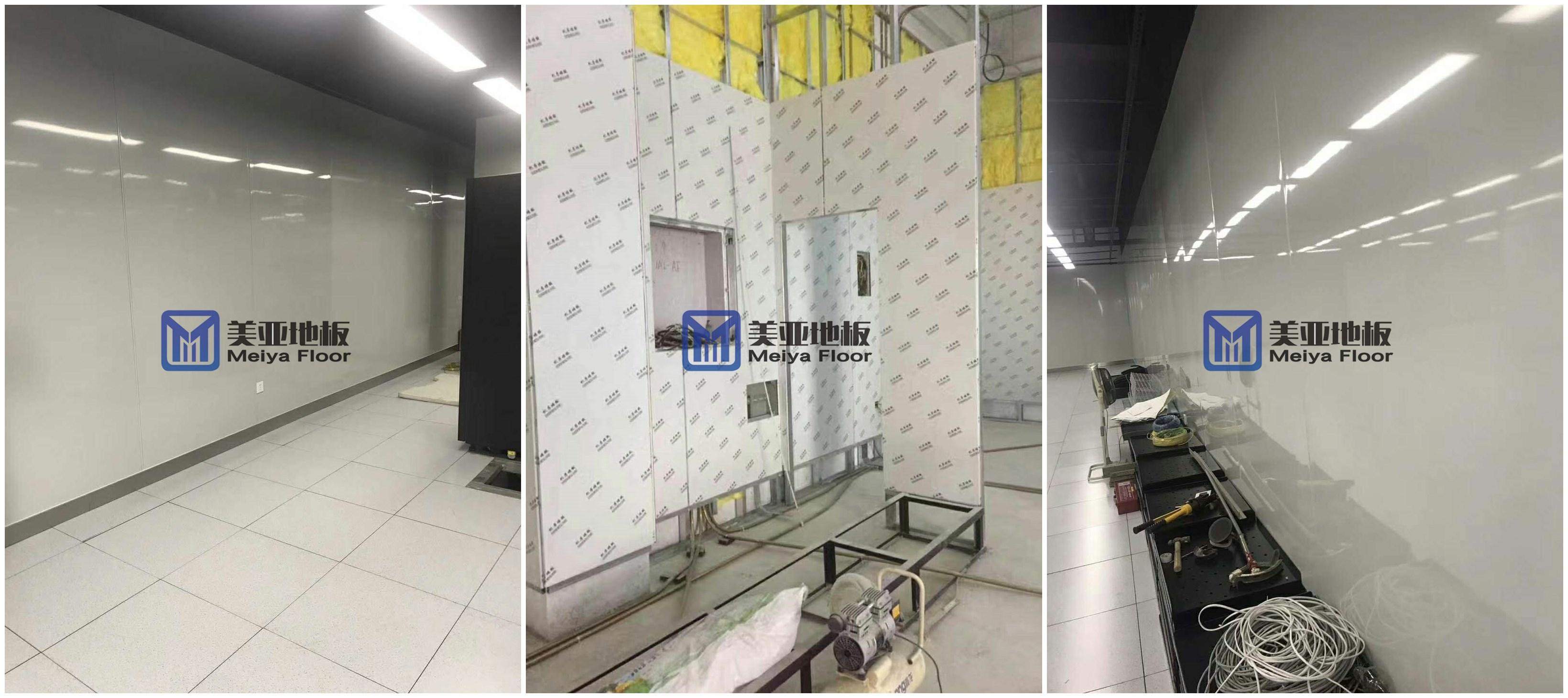 河南机房墙板、河南防静电地板、郑州防静电地板、机房diao顶,美亚一站式服务。