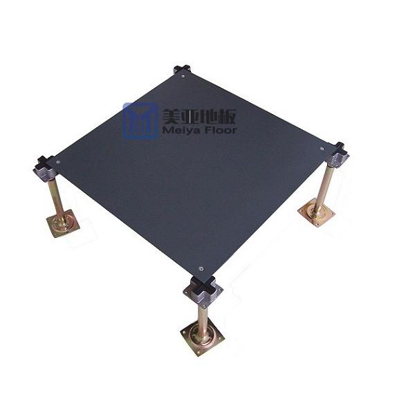 美亚网luodi板,网luodi板厂家,防静电di板厂家直xiao