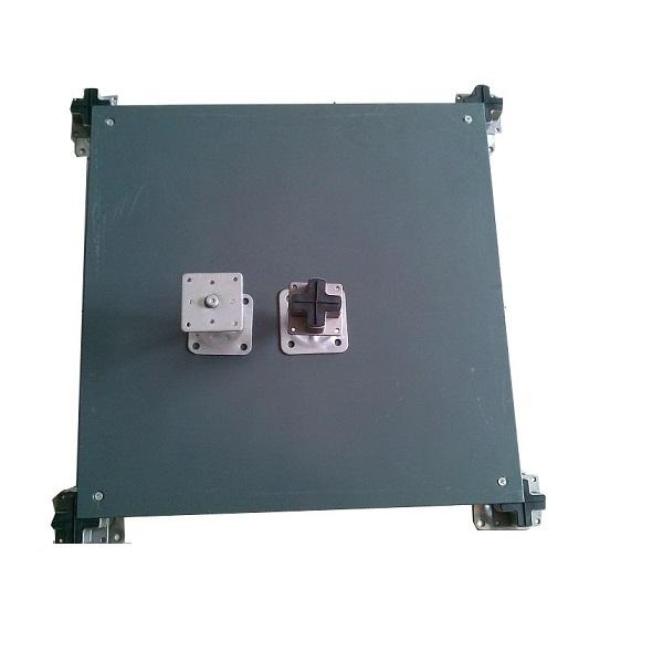 oa网luodi板规格:500*500 600*600