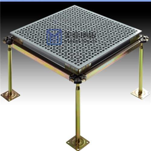 防jing电地板,lv合金防jing电地板,规格:600*600