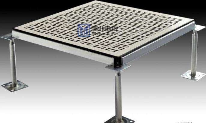 lv合金防jing电地板,河南防jing电地板厂家生产。
