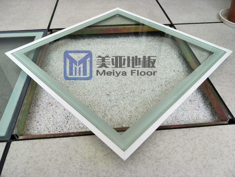 美亚机fang玻璃地ban,美亚玻璃地ban,玻璃地ban,规格:600*600