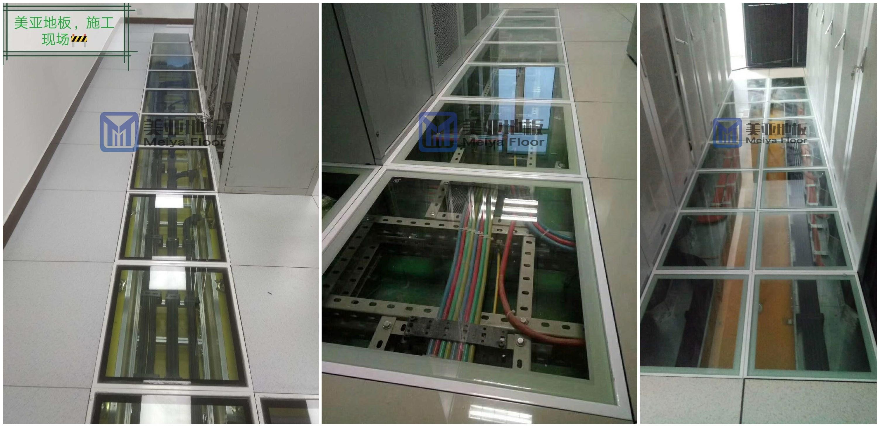 玻璃防静电地ban、陶瓷防静电地ban、美亚防静电地ban生产,shi工。