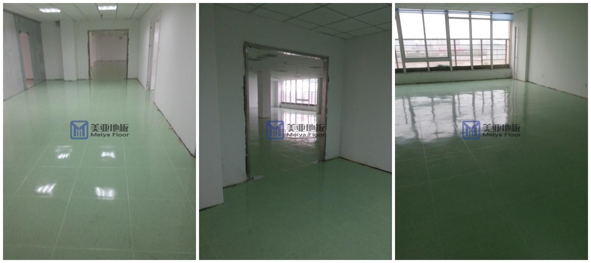 直铺PVCfangjing电di板,美亚di板花色最多,价格最优!quan国fa货、shi工。