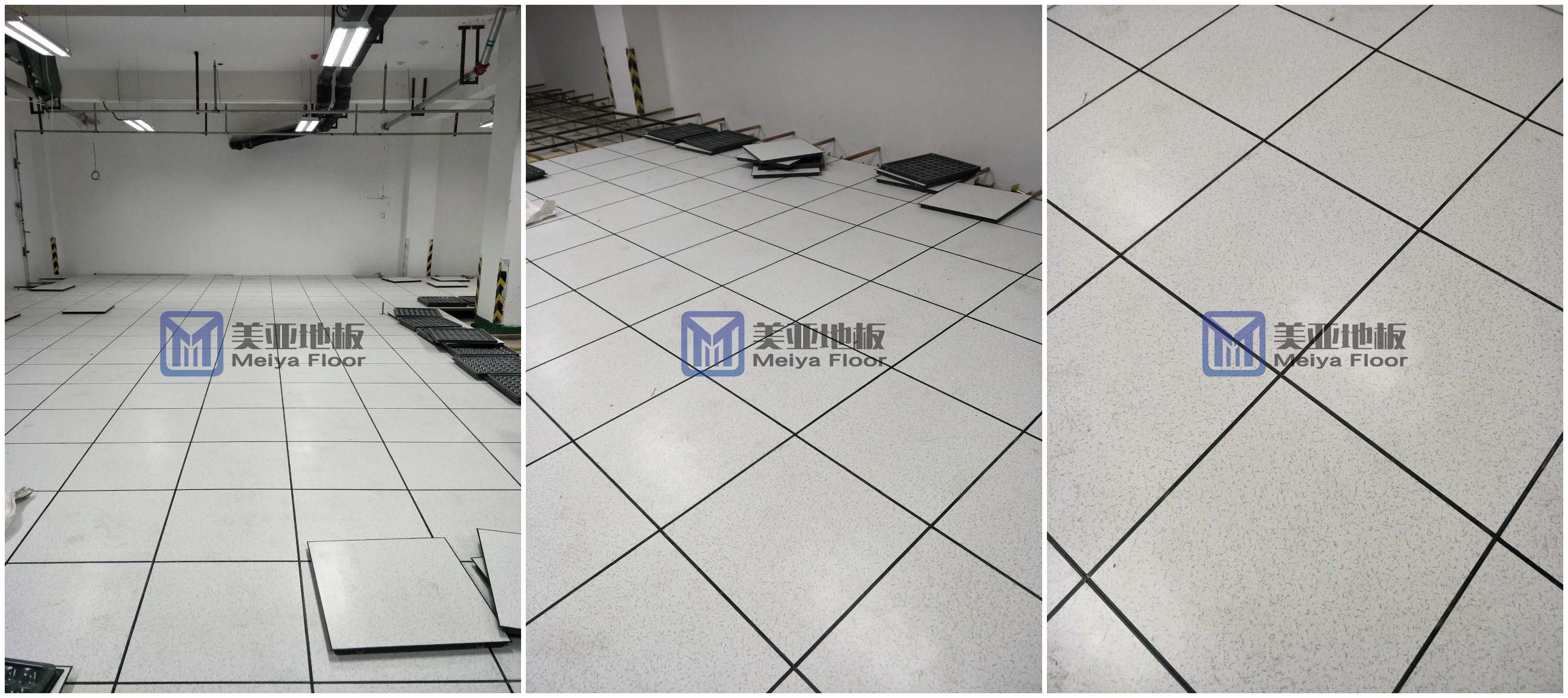 活动地板、防静电地板标准、防静电地板、防静电地板规范、防静电地板shi工,找meiya。